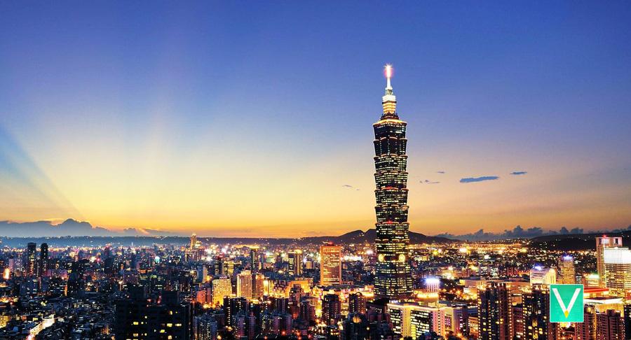 TW-Taipei101
