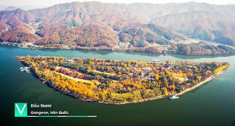 Nami-Island-view
